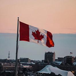 ¿Qué impacto tienen las últimas restricciones impuestas por el gobierno canadiense para los estudiantes internacionales?