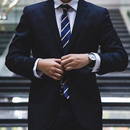 Estudia Negocios mientras trabajas medio tiempo y cursa tus prácticas profesionales en Canadá al término para completar tu titulación