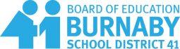 BBOE Logo_blue