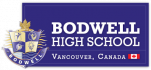 Bodwell_logobadge_v2-400x185