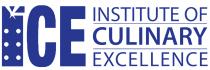 ICE-Logo-Large