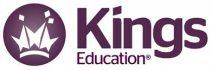 Kings Education Logo