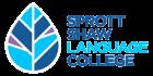 SSLC-Logo-Study-English-in-Canada-1