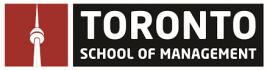 TSoM Logo
