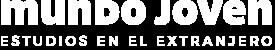 logo-MJE