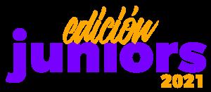 logo-juniors-2021