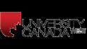 study-assist-logos-cn-uwc