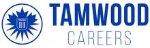 tamwoodcareers-logo-blue